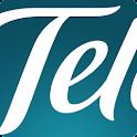 Mi Cuenta Telefónica icon