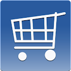 PEC Apps Shopping List icon