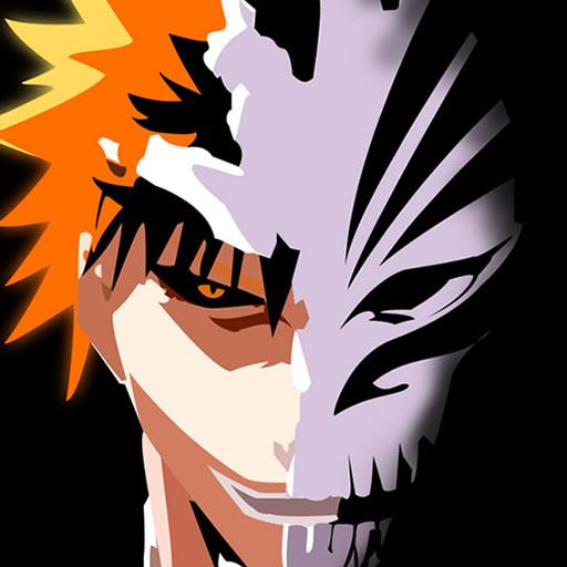Bleach Live Wallpaper V.1.1 Bleach Ichigo Live