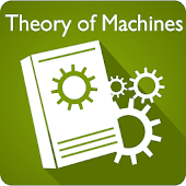 Theory of Machines-I