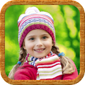 Photo Effects Studio Pro