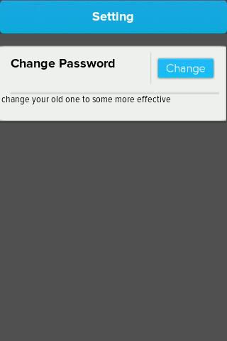 【免費工具App】App Secure & Lock-APP點子