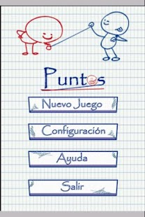 Puntos- screenshot thumbnail