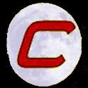 Cazzala icon