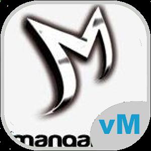 VManga Mangahere Eng Plugin 1.0 Icon