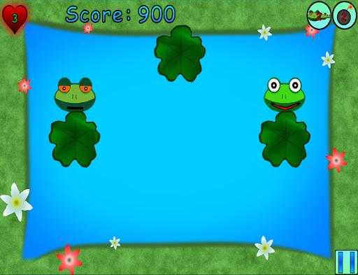 Kick the Frog  screenshots EasyGameCheats.pro 4