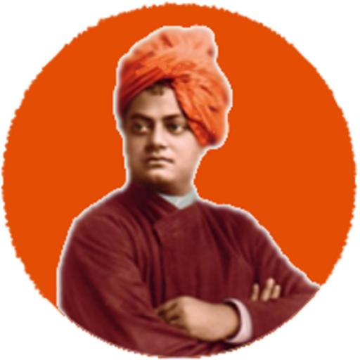 Swami Vivekananda Quotes LOGO-APP點子