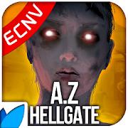 Awake Zombie: HELL GATE 1.0.2