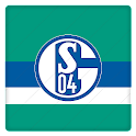 Schalke HD Wallpapers icon