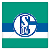 Schalke HD Wallpapers