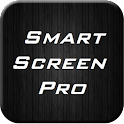 Smart Screen On Off PRO