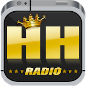 HIPHOP RAP R&B RADIO