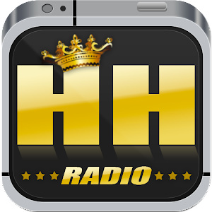 HIPHOP RADIO