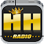 HIPHOP RADIO 4.3 APK for Android
