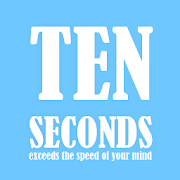 Free Ten Seconds Brain Training APK for Windows 8