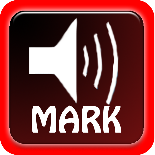Free Talking Bible Mark