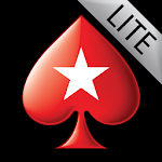 PokerStars: Free Poker Games with Texas Holdem 1.103.0