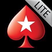 PokerStars: Free Poker Games with Texas Holdem 1.106.2 APK MOD