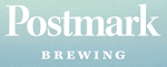 Logo of Postmark Session IPA