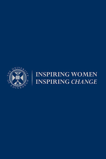 University of Edinburgh IWD