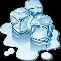 Ice cube HD Wallpaper icon