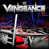 WWE: Vengeance 2011