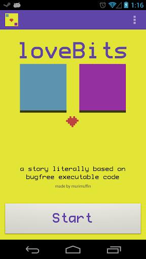 loveBits