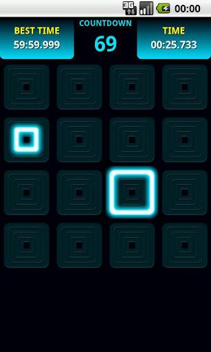 Smash Lights 1.4.1 Windows u7528 1