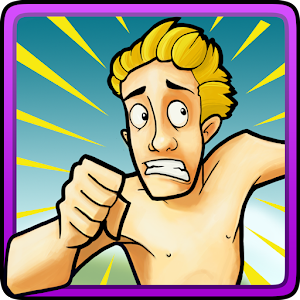 Streaker Run for PC and MAC