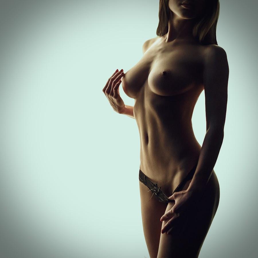 Tuning by Jonicus Dudarev - Nudes & Boudoir Artistic Nude ( nu, body, beauty, мастер класс, ню, skin, мк, erotic, sexy, игорь попов, girl, naked, woman )
