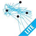Staulive Lite logo