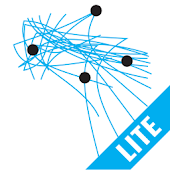 Free Staulive Lite APK for Windows 8