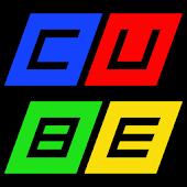 4 cubez