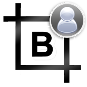 App Profile w/o cropping for black fruit messenger APK for Windows Phone