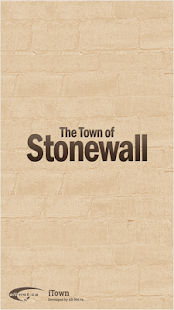 Stonewall- screenshot thumbnail