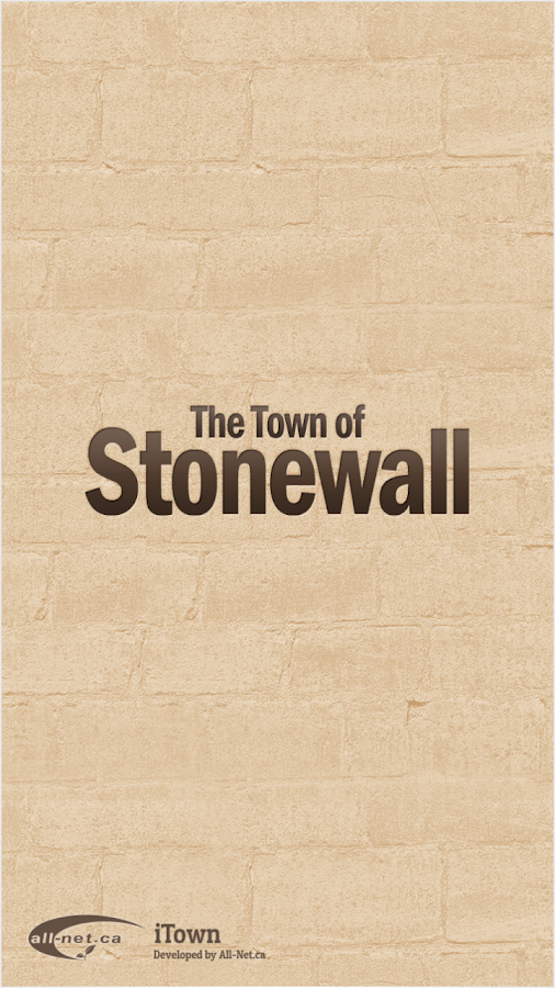Stonewall- screenshot