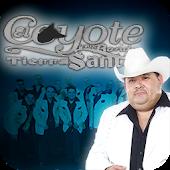 El Coyote Y Banda Tierra Santa