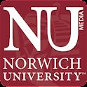 NU Media – Norwich University