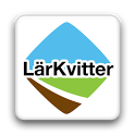 LärKvitter icon
