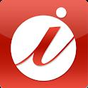 한국아이닷컴 모바일앱 icon