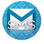 MSMS B - Multi SMS - Group SMS