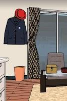 Screenshot of Escape: The Last Message