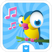 Baby Sounds Game (Ads Free)
