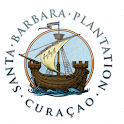 Santa Barbara Resort Curaçao icon