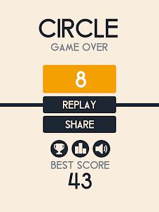 Circle v1.4.1