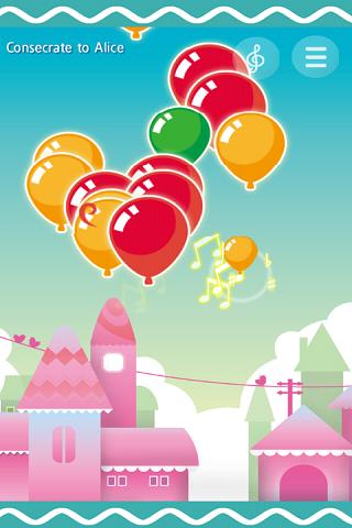 玩免費音樂APP|下載Touch of Music Free(音楽ゲーム) app不用錢|硬是要APP