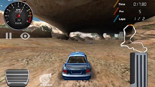 Furious Wheel HD v1.0.8