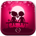 Love In The Air - Start Theme icon