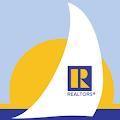 Download Crystal Coast MLS Real Estate APK