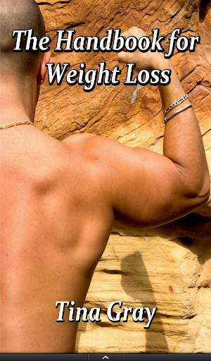 The Handbook for Weight Loss
